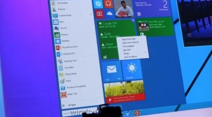 windows-9-start-men�-686x380-686x380.jpg
