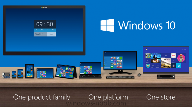 Windows_Product_Family_9-30-Event-741x416.png