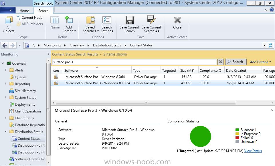 monitoring node distribution status content status.png