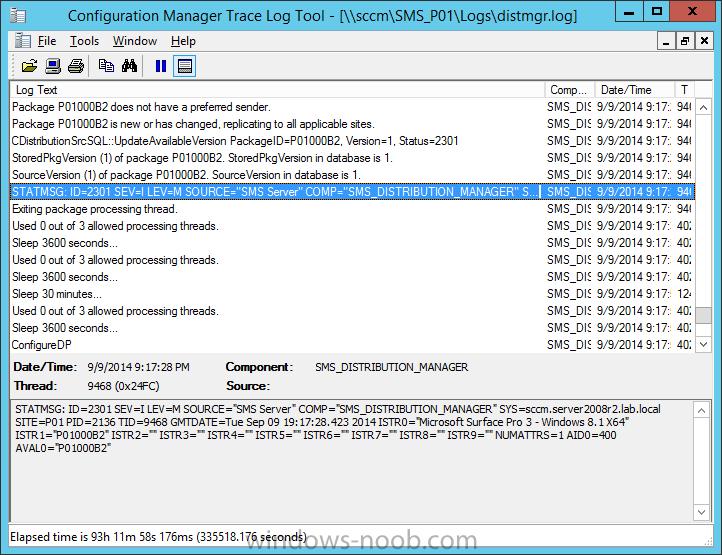 distmgr log file.png