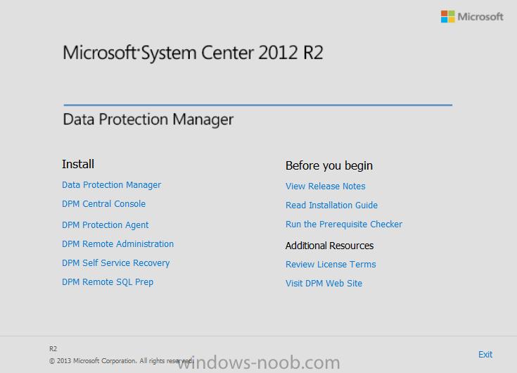 Install DPM12R2 - 01 - Splash screen.png