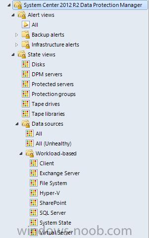 scom-dpm-monitoring.png