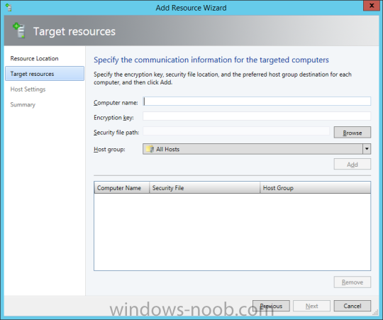 scvmm-workgroup-host-15-add-resources-wizard-target-resources.png
