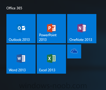 office 365 group.png
