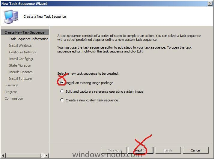 install_existing.jpg