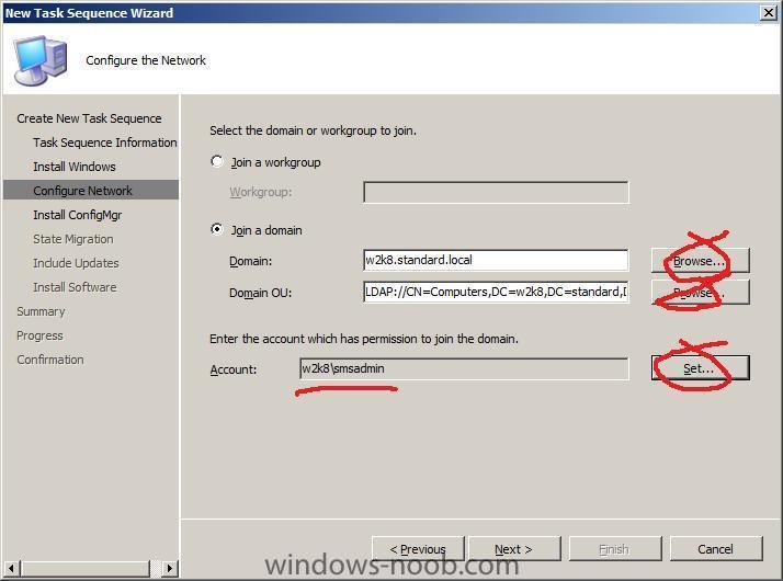 configure_network.jpg