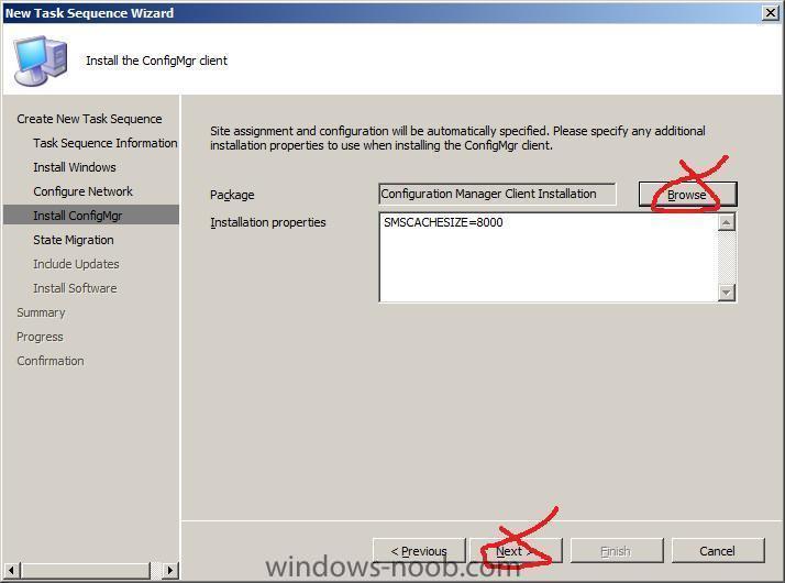 configmgr_package1.jpg