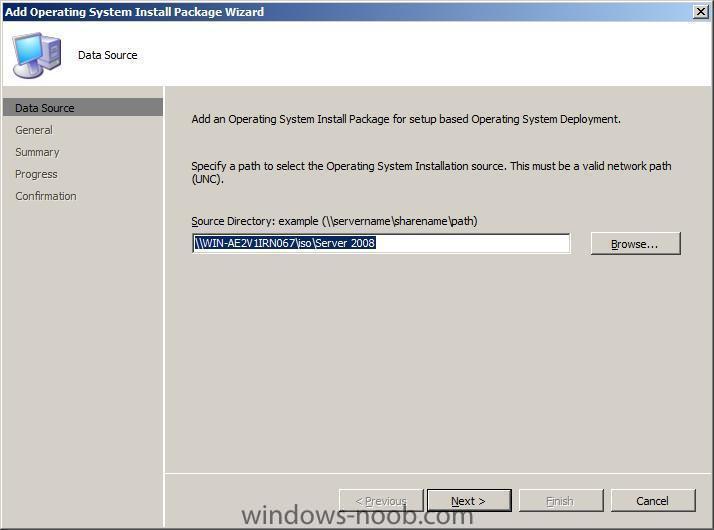 install_package.jpg