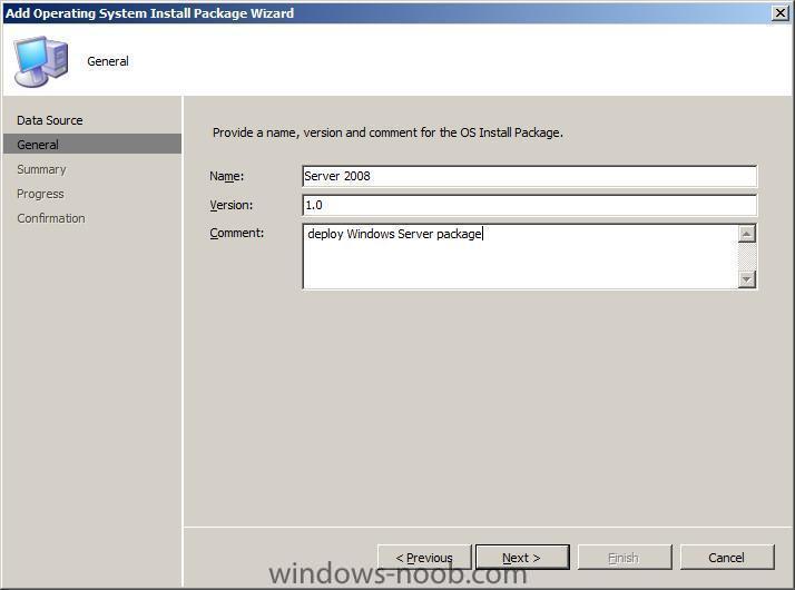 server_package_details.jpg