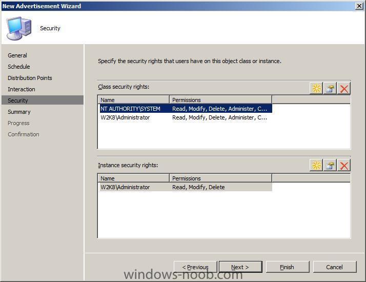 security_settings.jpg