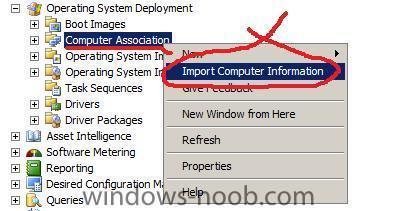 import_computer_information.jpg