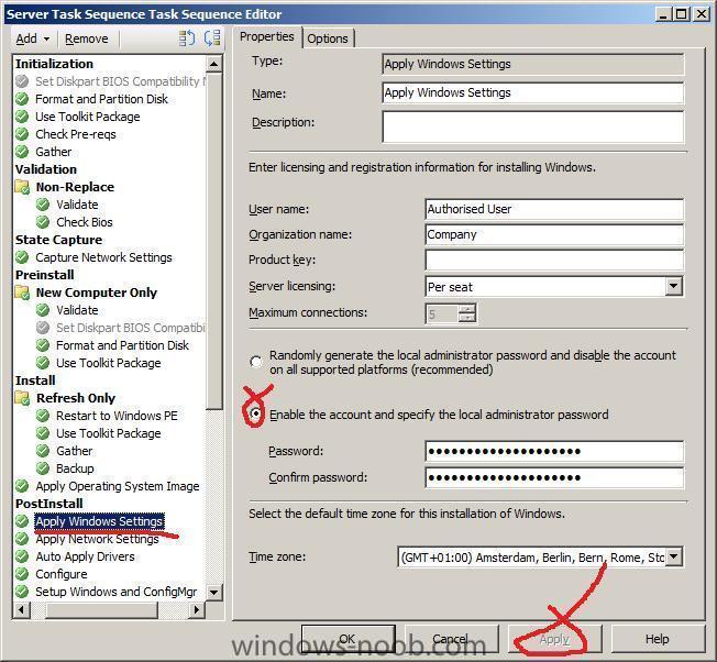 set_admin_pass.jpg