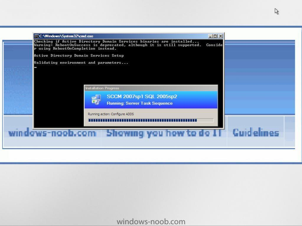 configure_adds.jpg