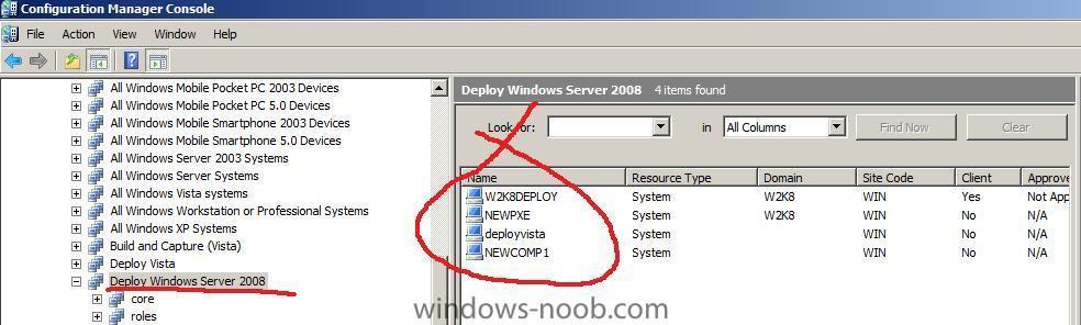computers_added.jpg