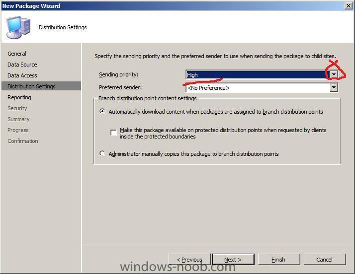 distribution_settings.jpg