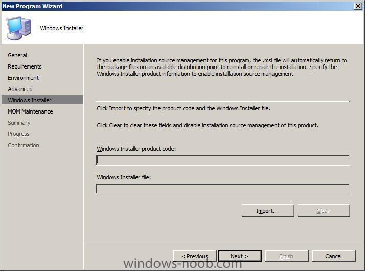 windows_installer.jpg