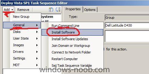install_software.jpg