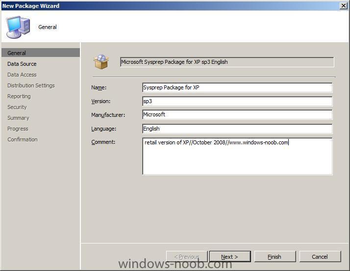 package_details.jpg