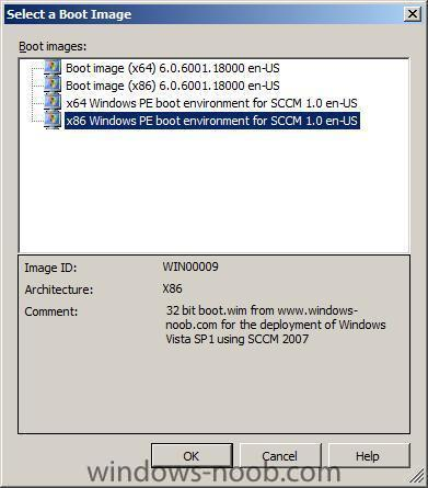 x86boot.jpg