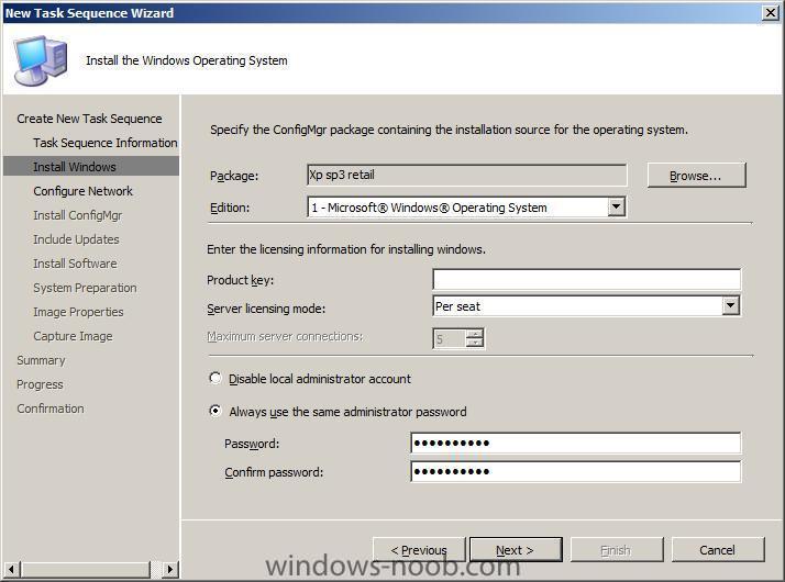 install_windows.jpg