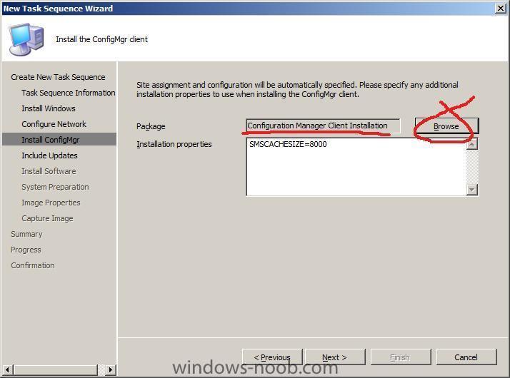 install_config.jpg