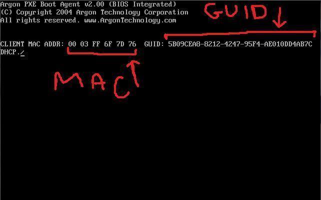 macguid.jpg