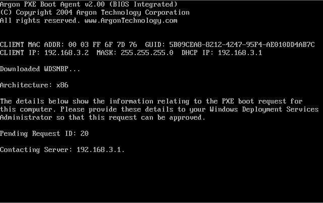 pxe_boot.jpg