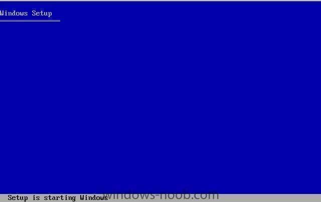 starting_windows.jpg