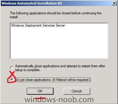 do not close wds.jpg