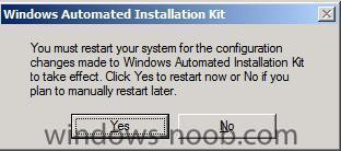waik done reboot now.jpg