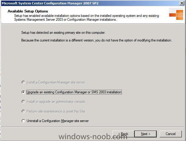 upgrade existing.jpg