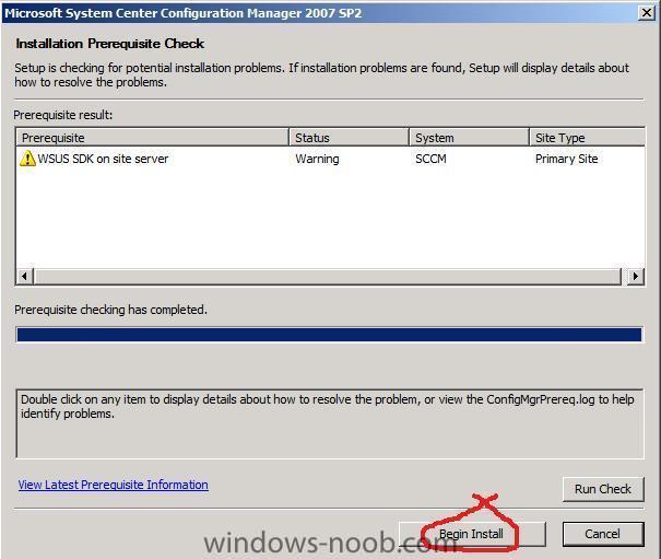 begin install.jpg