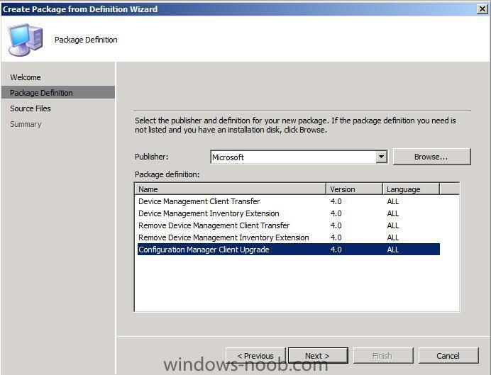 config client.jpg
