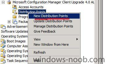 new dp for adv client.jpg
