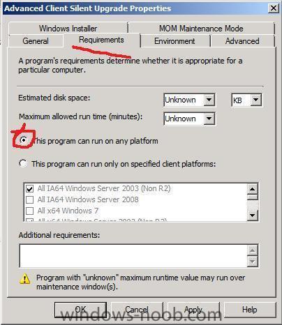 requirements.jpg