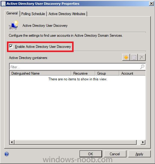 enable active directory user discovery.png