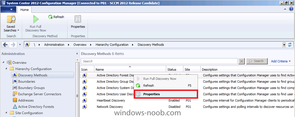 active directory forest discovery properties.png