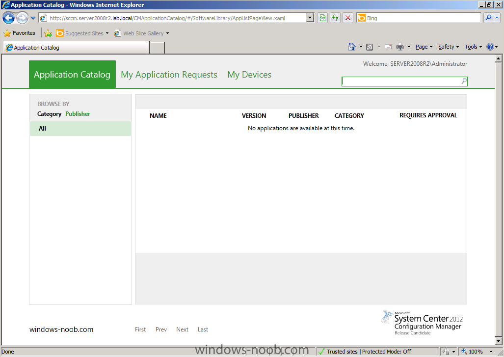 application catalog green.png
