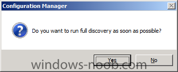 Do you want to run a full discovery as soon as possible.png