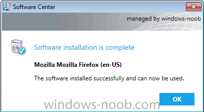 software installation is complete.png