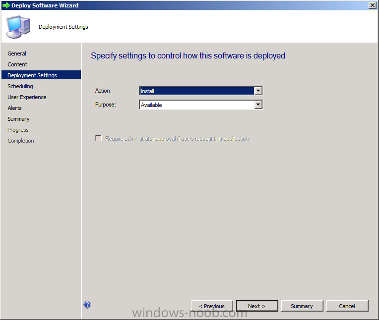 install available require administrator approval greyed out.png