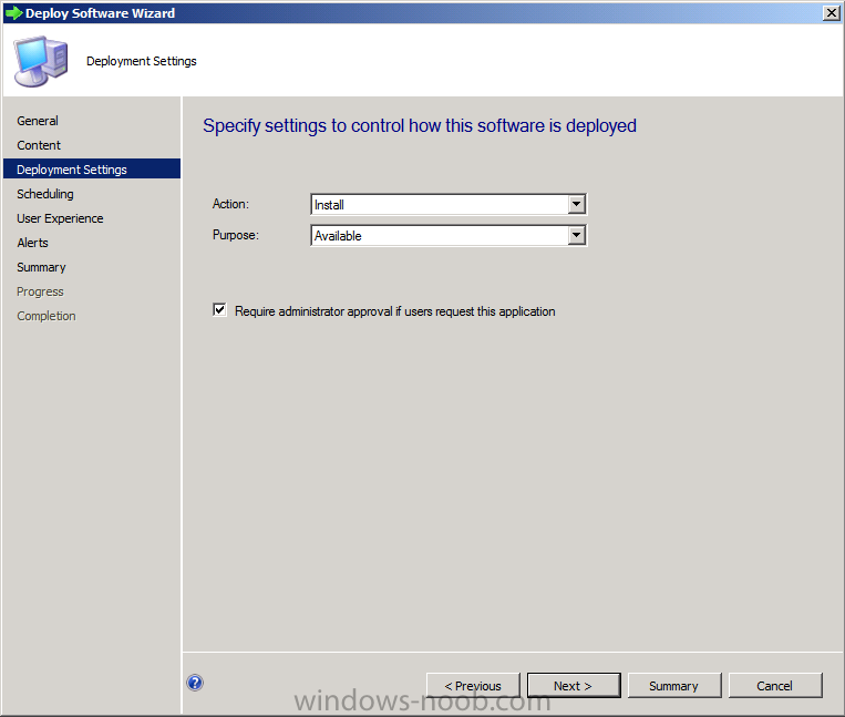 deployment settings.png
