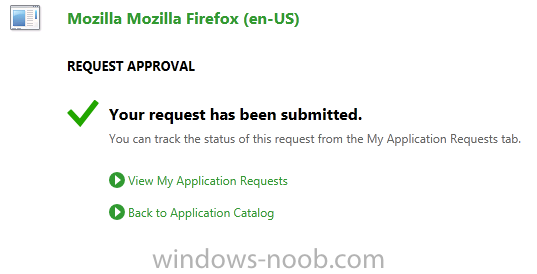 your request has been submitted.png