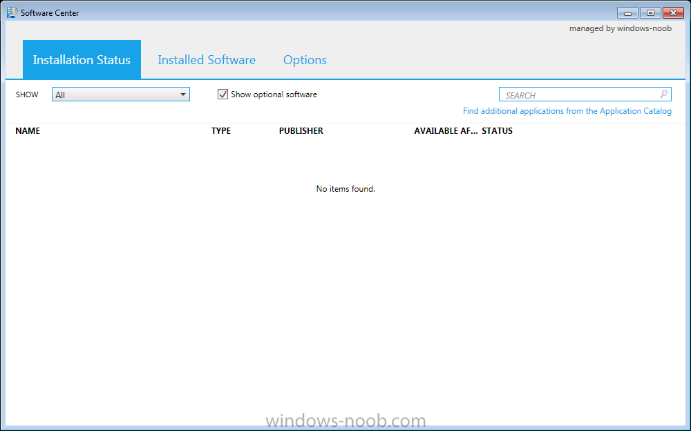managed by windows-noob.png