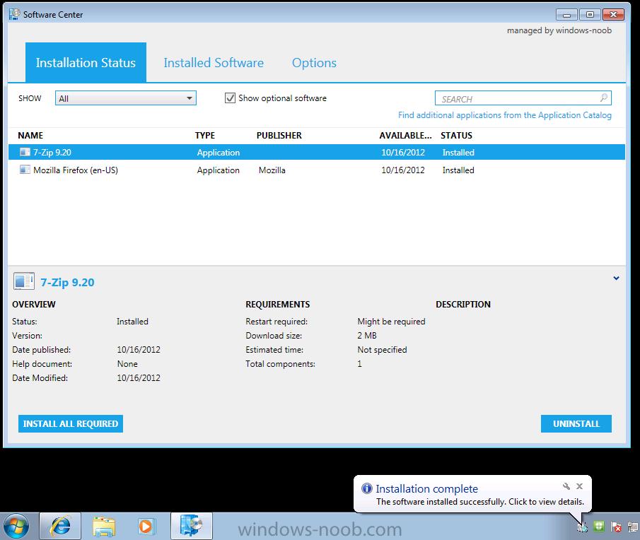 installing 7zip.png