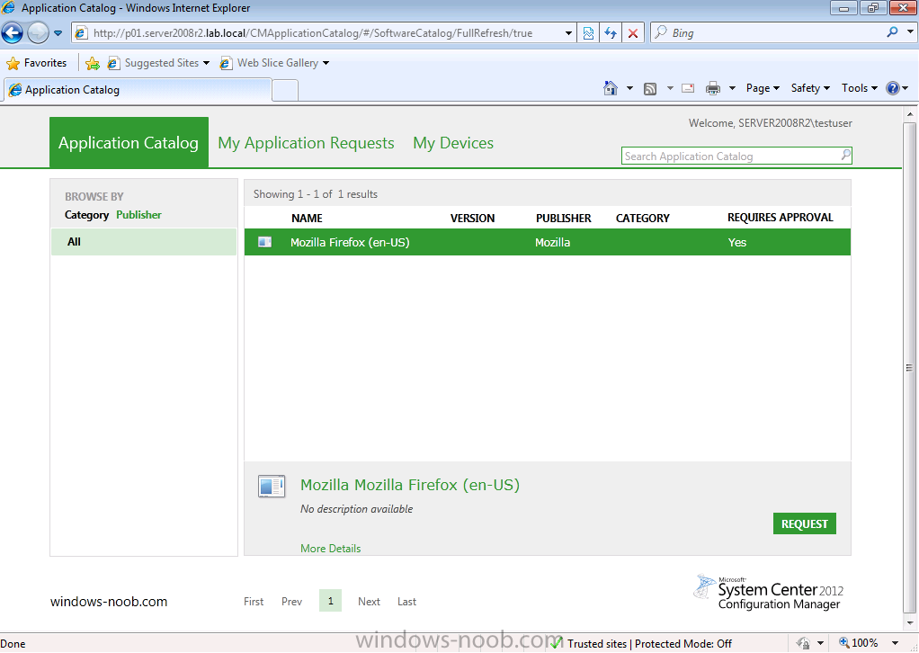 application catalog.png