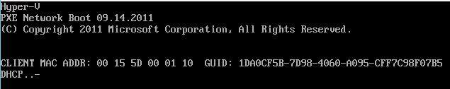 ltiitvs04 - Remote Desktop Connection_2012-10-01_17-04-52.jpg