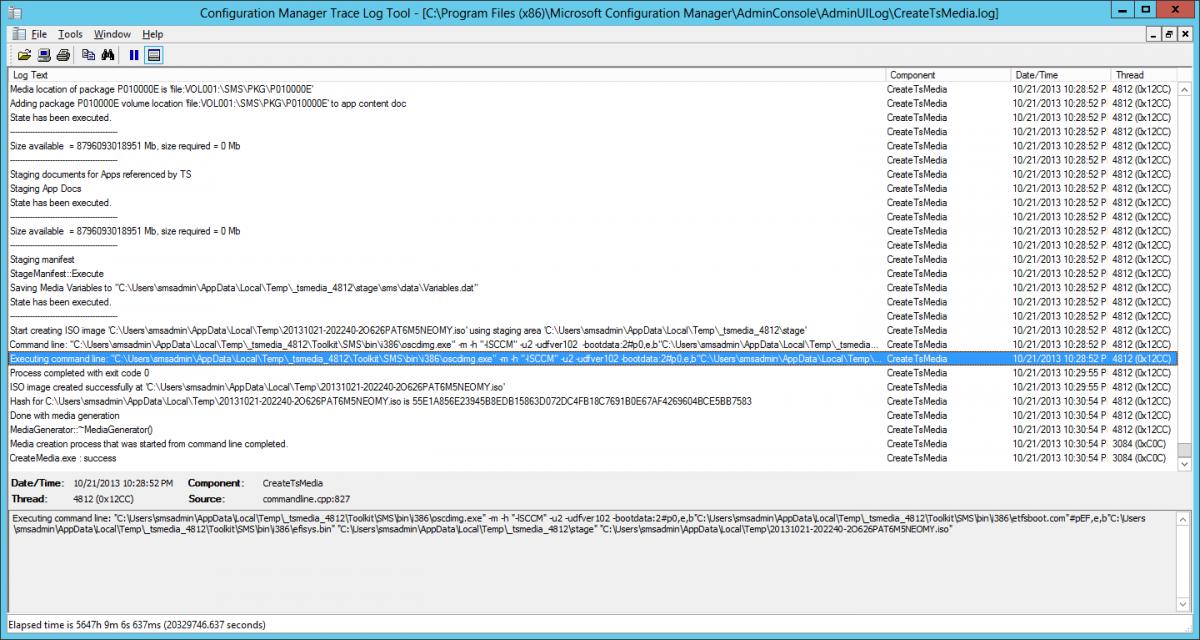 createtsmedia log file.png