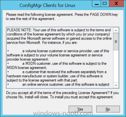 ConfigMgr Clients for Linux.png