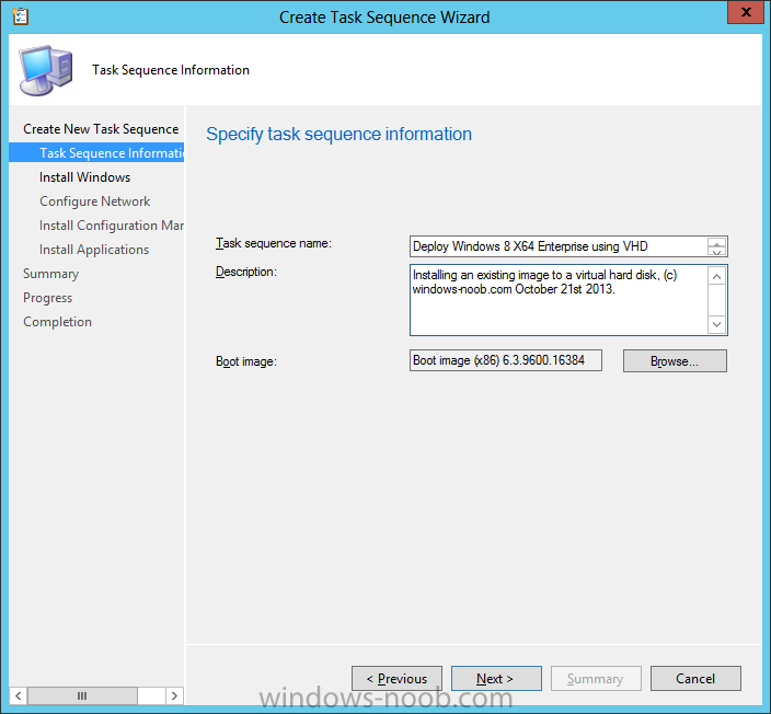 create task sequence wizard.png